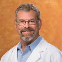 Stephen A Bajo, MD