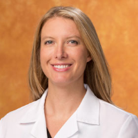 Amber Lee Hayes, MD