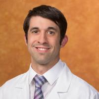 Aaron A. Bertalmio, M.D.