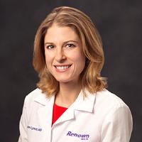 Alison Breanne Lynch, MD