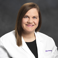Andrea Lee Thompson, APRN