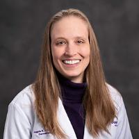 Angela Kay Walker, MD