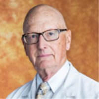 James B. Atcheson, MD