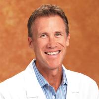 Derek Arthur Beenfeldt, MD