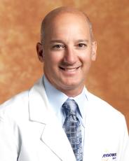 Michael Jason Bloch, MD