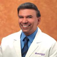 Harbrinder Singh Kahlon, MD