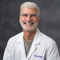 Joseph P. Brandl, MD
