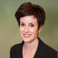 Corinne Capurro