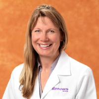 Carolyn Renee Dennehey, MD