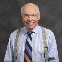 Richard A Charlat, MD