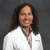 Cheruba Abraham, MD