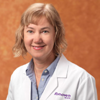 Christina Ann Szot, MD