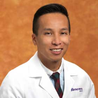 Colin Nguyen, MD