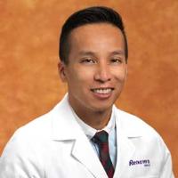 Colin Hoa Nguyen, MD
