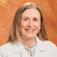 Elaine L. Cudnik, A.P.R.N.
