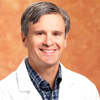 Michael C. Hardacre, MD