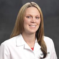 Heather N. Carroll, APRN