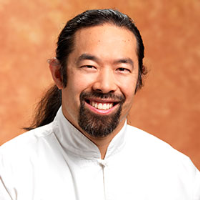Howard C Chen, MD