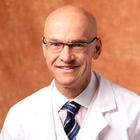 Jonathan W. Spivack, MD