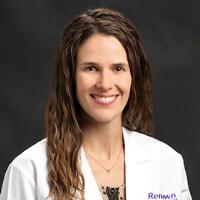 Katherine Manno, MD