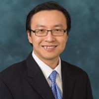 Anthony Khuu