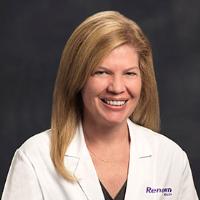 Kirsten Elke Frederiksen, MD