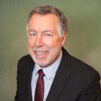 Larry Klaich