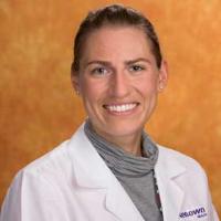 Kristen Marie Marshall, MD