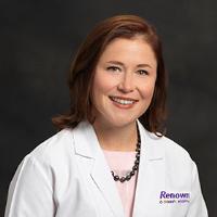 Kristin Leigh Wilson, MD