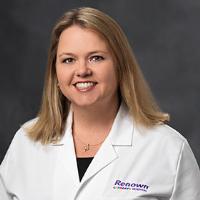 Kristina H. Deeter, MD