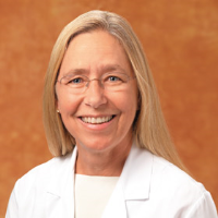 Margaret Vivian Denton, MD