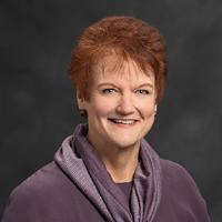 Marie Mccormack