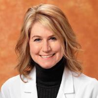 Melissa Pulver Bloch, MD