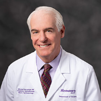 Mitchell B. Strominger, MD