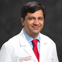 Mohammad Alamgir, MD