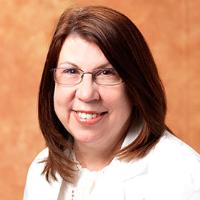 Pamela Burgio