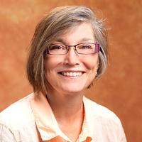 Peggy Smith, PA