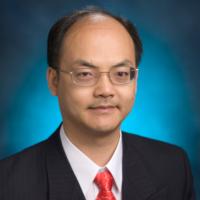 Yen-Yi Peng