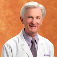 Philip Hartman Landis, MD