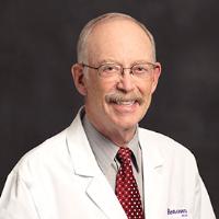 Robert N. Slotnick, MD