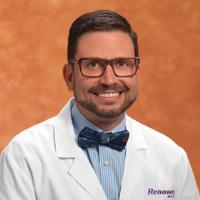 Rolando Ania, MD