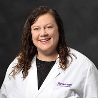 Sara Anne Healy, MD
