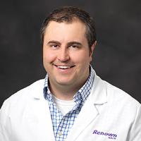 Scott William Schubert, MD