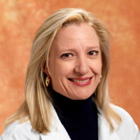 Jennifer B Sutton, MD