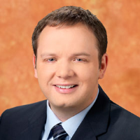 Christopher Robert Wilson, MD