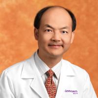 Yen-Yi Peng, MD