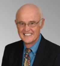 Theodore B Berndt, MD