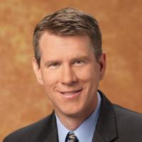 Christopher James Rowan, MD
