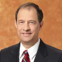 Christopher Mark Kozlowski, MD